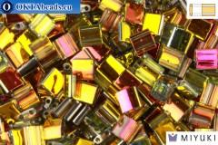 MIYUKI Beads TILA Crystal Marea (4551)