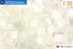 MIYUKI Beads TILA Crystal Silk Satin (2548)