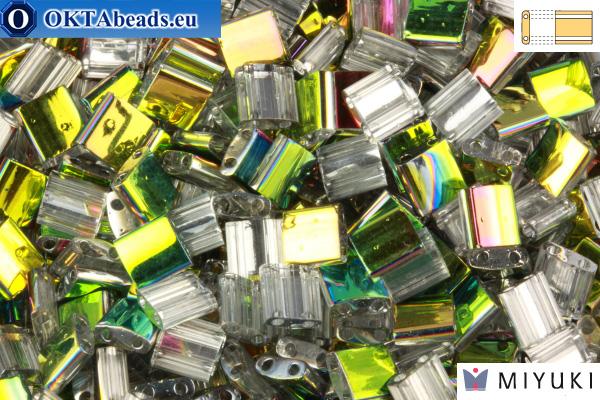 MIYUKI Beads TILA Crystal Vitrail (4552)