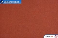 UltraSuede Clove (3324) 21,5х21,5мм US-009