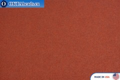 UltraSuede Clove (3324) 21,5x21,5mm US-009
