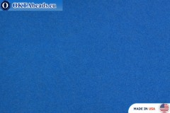 UltraSuede Jazz Blue (2699) 21,5х21,5мм US-008