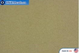 UltraSuede Sand (0388) 21,5x21,5cm US-004