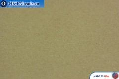 UltraSuede Sand (0388) 21,5x21,5см