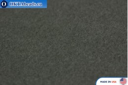 UltraSuede Silver Pearl (068) 21,5x21,5cm US-002