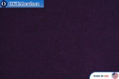 UltraSuede Violine (9376) 21,5х21,5мм US-010