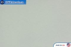UltraSuede White (001) 21,5x21,5см US-001