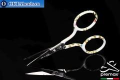 Sale Embroidery Scissors Premax 9cm