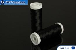 Mammut Thread s11 black ~119,79m s11M002