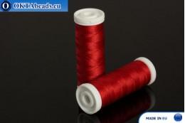 Mammut Thread s11 red ~119,79m s11M006