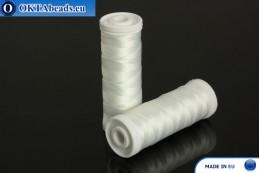 Mammut Thread s11 white ~119,79m s11M018