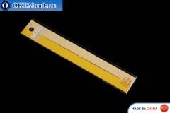 Big Eye игла для бисероплетения 12,7мм, 1шт LE5-1