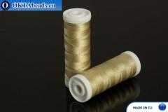 Mammut Thread s11 бежевые ~119,79м