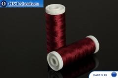 Mammut Thread s11 burgundy ~119,79m
