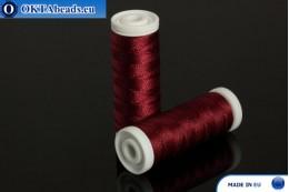 Mammut Thread s11 burgundy ~119,79m s11M013