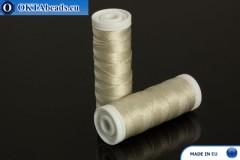 Mammut Thread s11 cream ~119,79m s11M014