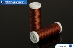 Mammut Thread s11 copper ~119,79m s11M012