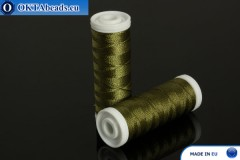 Mammut Thread s11 olive ~119,79m