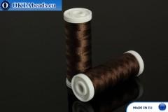 Mammut Thread s11 chocolate ~119,79m