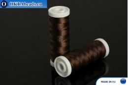 Mammut Thread s11 chocolate ~119,79m s11M015