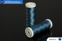 Mammut Thread s13 blue ~179,83m
