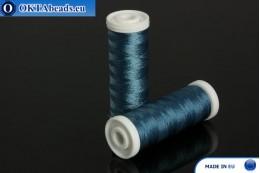 Mammut Thread s13 blue ~179,83m s13M003