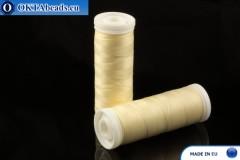 Mammut Thread s15 béžový ~199,03m s15M021