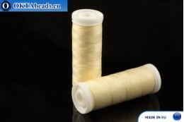 Mammut Thread s15 beige ~199,03m s15M021