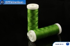 Mammut Thread s15 green ~199,03m
