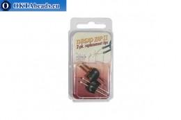 Nástavec 2ks pro Zatavovač nití Thread Zap II TZ1300-TIP