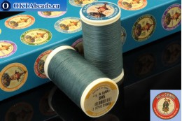 Threads Fil A Gant Au Chinois Holly (895) 0,22mm, 150m ch_GANT_895
