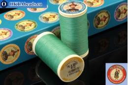 Nití Fil A Gant Au Chinois Jade (812) 0,22mm, 150m ch_GANT_812