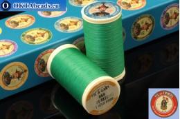 Nití Fil A Gant Au Chinois Lawn green (866) 0,22mm, 150m ch_GANT_866