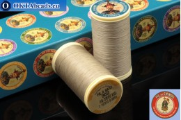 Nití Fil A Gant Au Chinois Linen (302) 0,22mm, 150m ch_GANT_302
