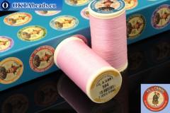 Nití Fil A Gant Au Chinois Pink (594) 0,22mm, 150m