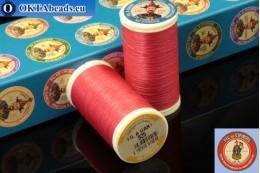 Nití Fil A Gant Au Chinois Red (525) 0,22mm, 150m ch_GANT_525