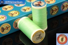 Threads Fil A Gant Au Chinois Aqua green (808) 0,22mm, 150m