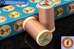 Threads Fil A Gant Au Chinois Chestnut (217) 0,22mm, 150m