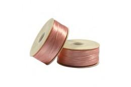 NYMO B - Pink ~65,84m NB02