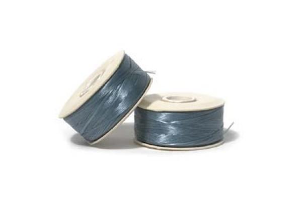 NYMO D - Turquoise ~58,52m