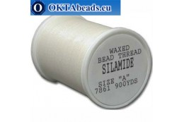 Silamide A - Natural ~822,96м SIL7861