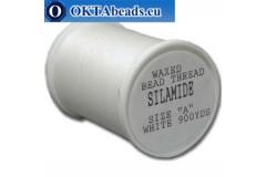 Silamide A - White ~822,96m SIL1