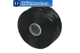 Superlon (S-lon) AA - Black ~68,58m SLAA2