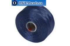 Superlon (S-lon) AA - Capri Blue ~68,58m SLAA36