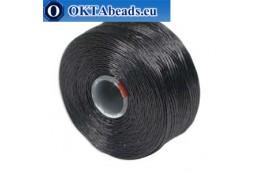 Superlon (S-lon) AA - Charcoal Grey ~68,58m SLAA5