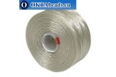 Superlon (S-lon) AA - Dark Cream ~68,58m SLAA7