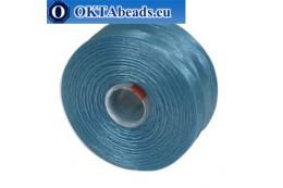 Superlon (S-lon) AA - Turquoise Blue ~68,58m