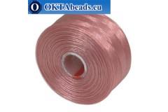 Superlon (S-lon) D - Pink ~71,3м