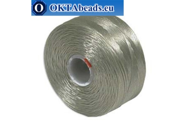 Superlon (S-lon) AA - Ash ~68,58м