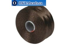 Superlon (S-lon) AA - Brown ~68,58м SLAA35